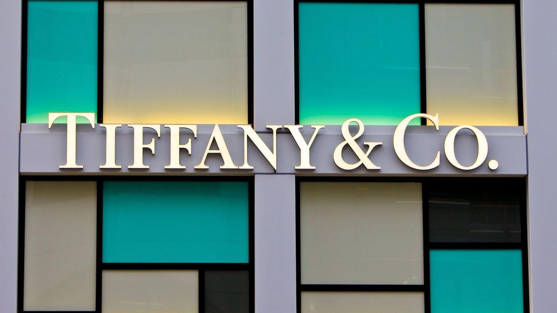 Tiffany & Co. (EFE)