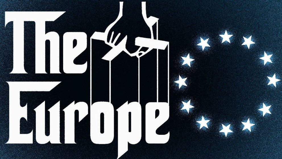 El Gobierno asume que Europa marcará el sentido y la duración de la legislatura