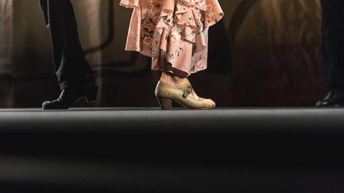 Los Goya son en Sevilla, dale a tu vida un touch flamenco