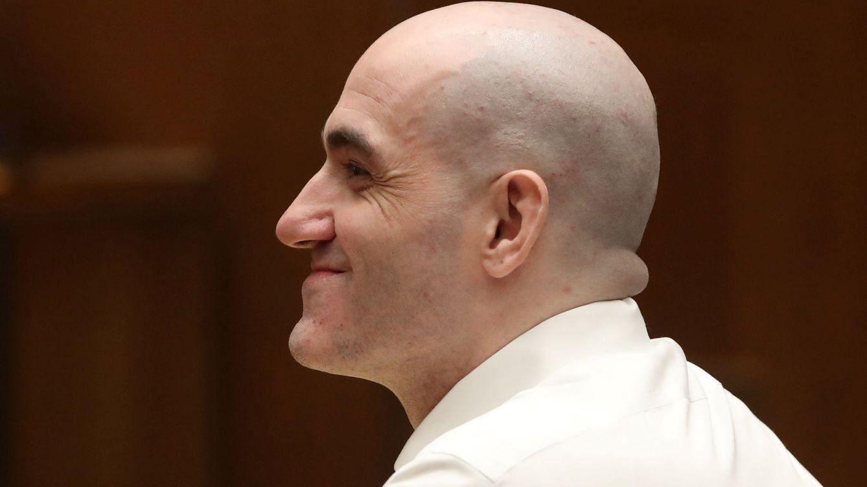El asesino de Hollywood debe morir: piden ejecutar al último criminal en serie de EEUU
