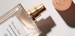 Post de La oferta de perfume y vela de Massimo Dutti por menos de 50 euros es deliciosa e irresistible