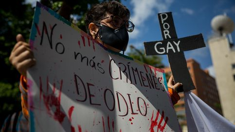 Contra los crímenes de odio en Venezuela