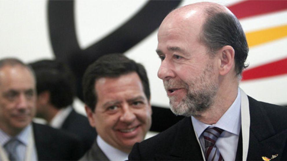 Defensa renegocia contratos y vende patrimonio para pagar su deuda de 30.000 millones