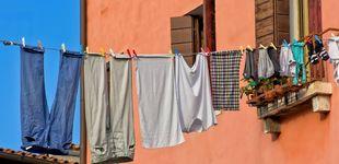 Post de Los 5 consejos de madre que nos da Bershka para que nuestra ropa dure perfecta más tiempo