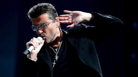 Las mejores canciones de George Michael: de 'Freedom' a 'Last Christmas'