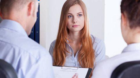 Qué debes decir si te preguntan en una entrevista por qué quieres trabajar ahí