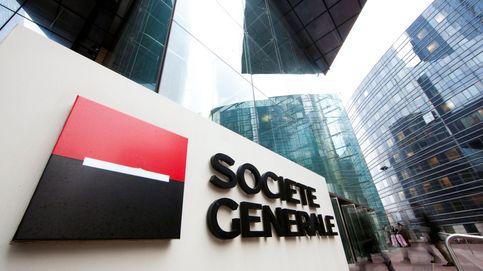 Société Générale pone a la venta Self Bank y se topa con la desidia del sector