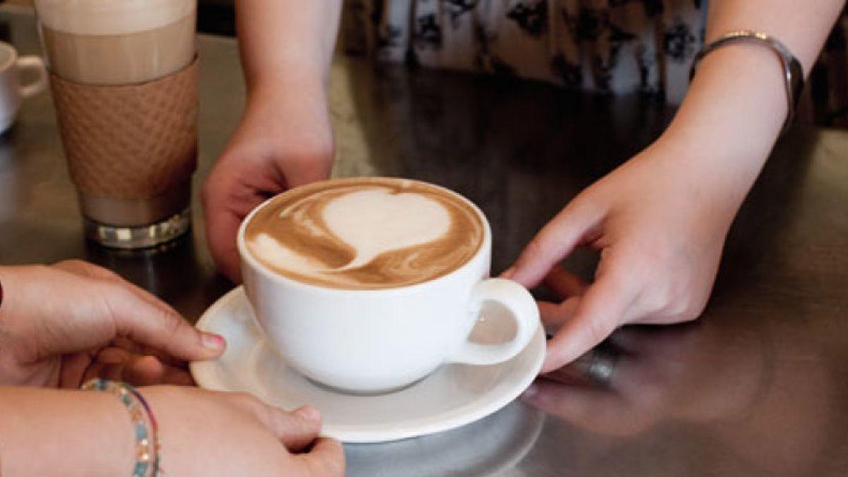 Mejor tener cuidado: los efectos sobre la salud del café mañanero no son  buenos