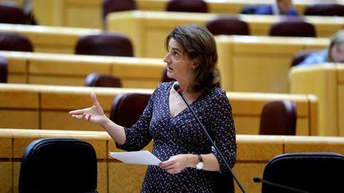 Ribera asegura las primas a las renovables hasta 2031 para taponar la sangría arbitral