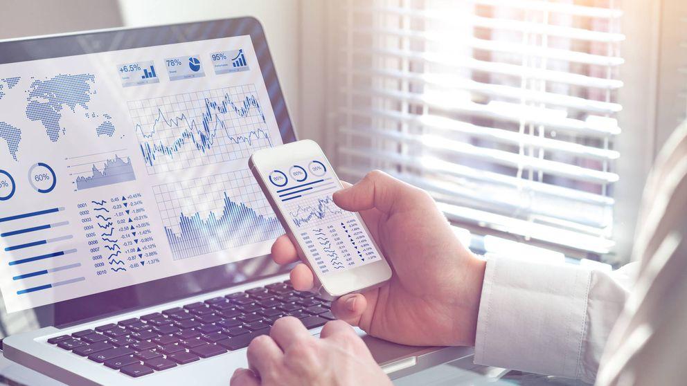 Espaldarazo de PSD2 a los créditos rápidos con descargas exprés de los datos del cliente