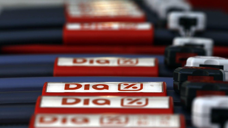 La banca firma la refinanciación con DIA a 24h de la junta pero exige un ebitda de 174M