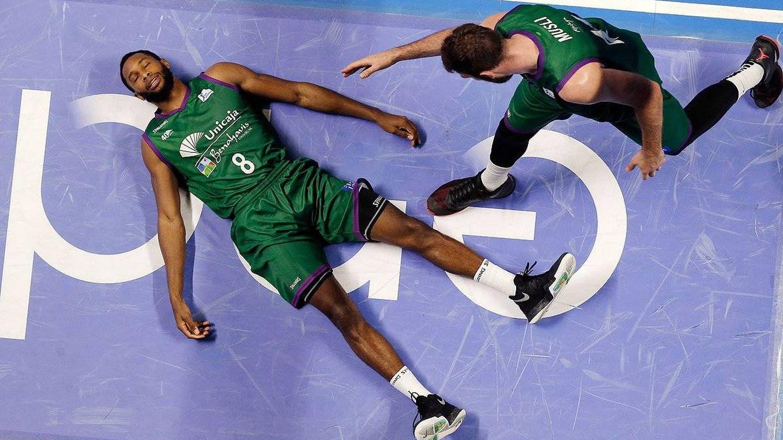 La resolución sobre el canon ACB que puede poner patas arriba el baloncesto español