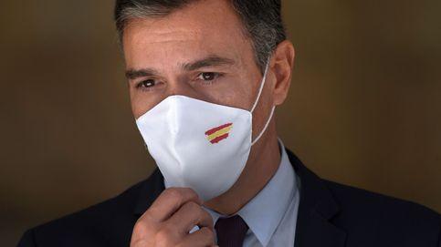 Pinchazo de Sánchez en Davos: el 60% de los inversores ignora la invitación a su alocución