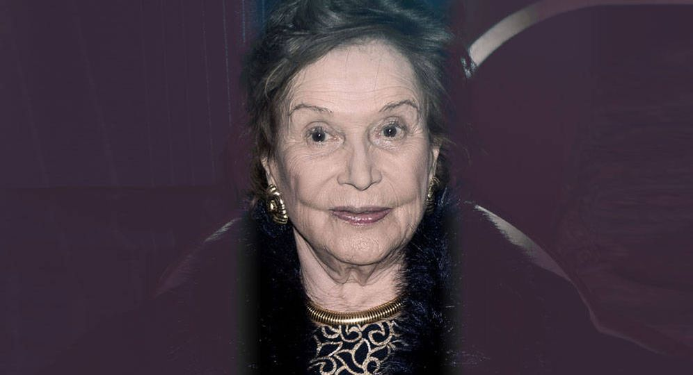 Carmen Franco, una mujer con un apellido detestado y admirado con igual intensidad
