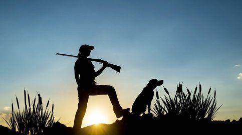 Los disparos sigilosos de VOX con la caza: El 99% de los cazadores fueron a votar