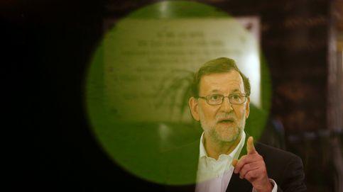 Cómo llevarse a Rajoy por delante