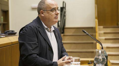 El Parlamento Vasco mostrará su apoyo a los políticos catalanes presos el 20-D
