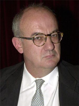 Soria quiere situar al secretario de Energía, Fernando Marti, al frente del Consejo Nuclear