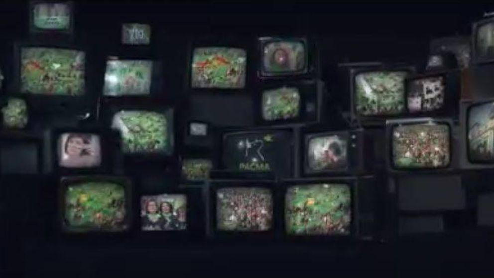 PACMA ya ha publicado su vídeo electoral y carga contra Vox: Ante la involución, ReEvolución