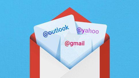 De Gmail a Outlook: funciones desconocidas que te harán un genio del email