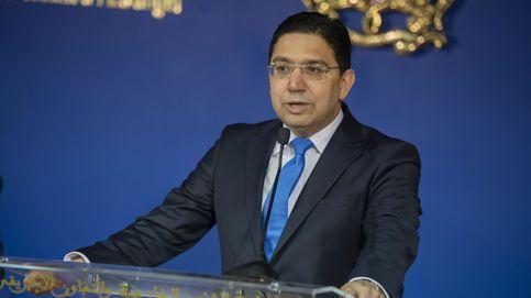 La próxima crisis con Marruecos tiene fecha: a principios de verano