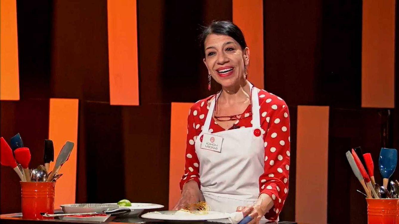 Mónica Bardem: del polémico final de su Bardemcilla a su frustrado salto a la tele