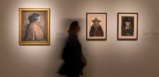 Post de Planes culturales: cinco exposiciones que no te puedes perder en Madrid