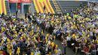 La ANC prepara un 'órgano director' para una resolución definitiva del 'procés'