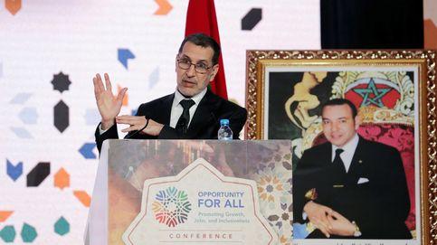 Elecciones en Marruecos: la oportunidad de acabar con los islamistas