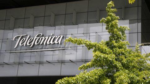 Telefónica cierra por 900 M el tramo latinoamericano de la venta de torres de Telxius