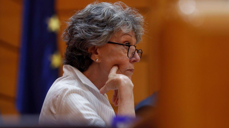 Los letrados dicen a los grupos cómo renovar RTVE: ignorar la criba de los expertos