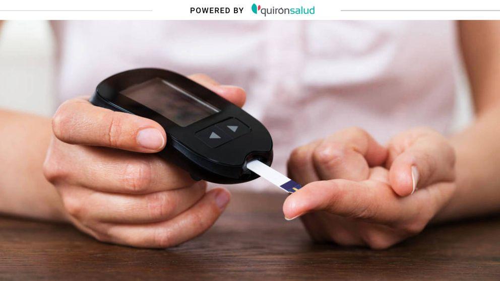 ¿Tienen más riesgo los pacientes diabéticos si se contagian de covid-19?