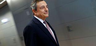 Post de Remontada del euríbor gracias a la subida encubierta de tipos del BCE