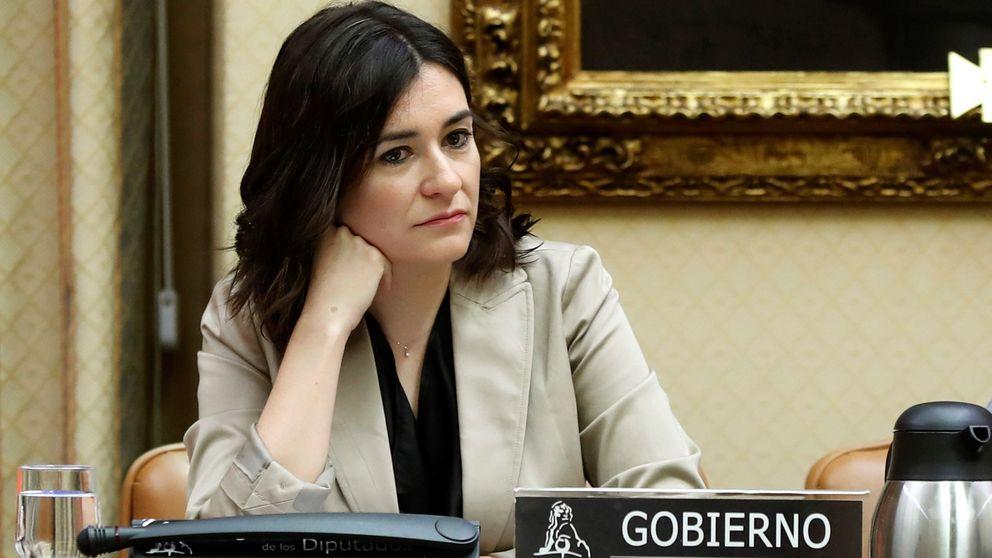 El PP respalda el veto de Moncloa a la ley de transparencia universitaria