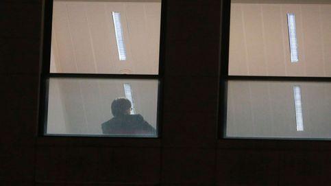 La Fiscalía belga defenderá hoy la entrega de Puigdemont a España ante 10 letrados