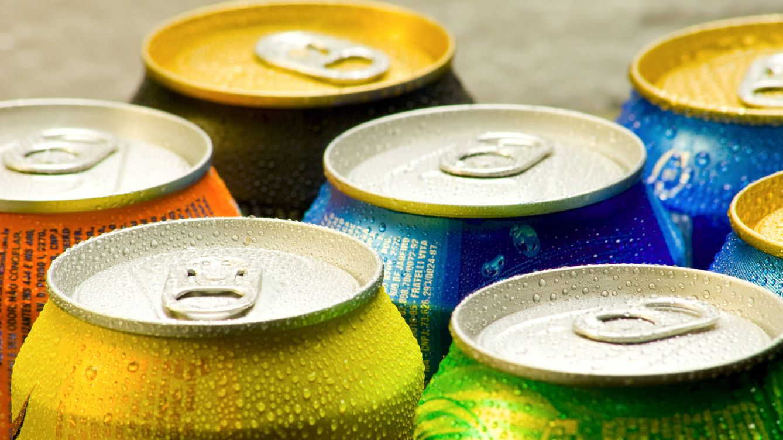 Foto: Las bebidas con y sin azúcar están siempre envueltas en polémica. (iStock)