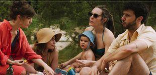 Post de 'La virgen de agosto': Eva busca a Eva en las fiestas de La Paloma