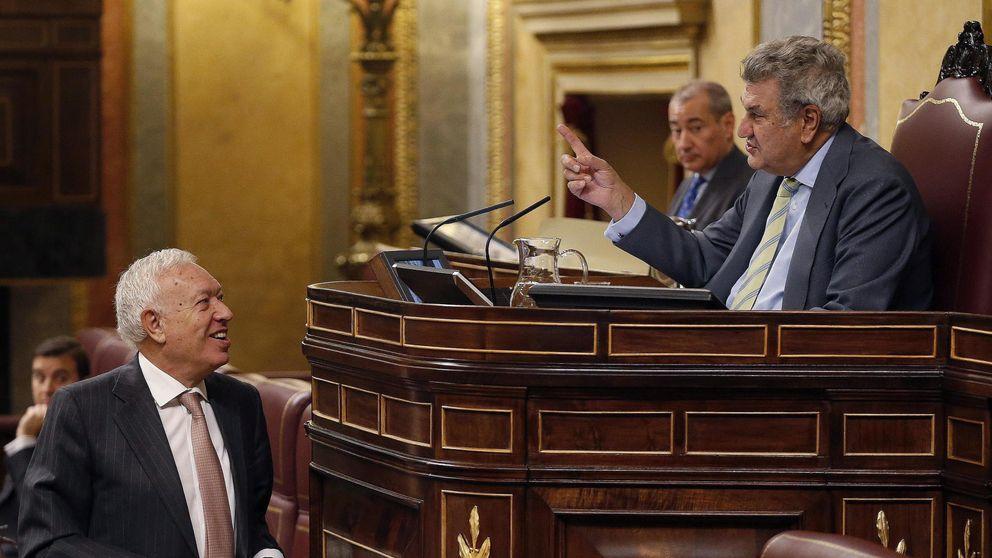 El Congreso obliga a los partidos a llevar un control sobre sus viajes