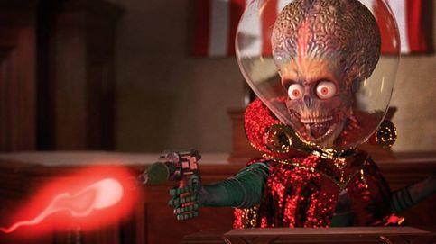Un experto de la NASA asegura que los extraterrestres ya han visitado la Tierra