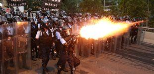 Post de El comunismo chino asedia Hong Kong: ¿Resistirá la capital financiera de Asia?