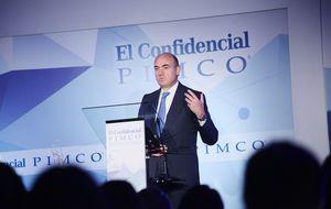 El ICO coloca 1.000 millones de euros en la primera emisión de 'social bonds'