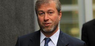 Post de La maniobra de Abramovich para poder volver al Chelsea: nacionalizarse israelí