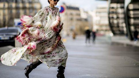 Las influencers ya tienen claro cuál va a ser (otra vez) el print del otoño