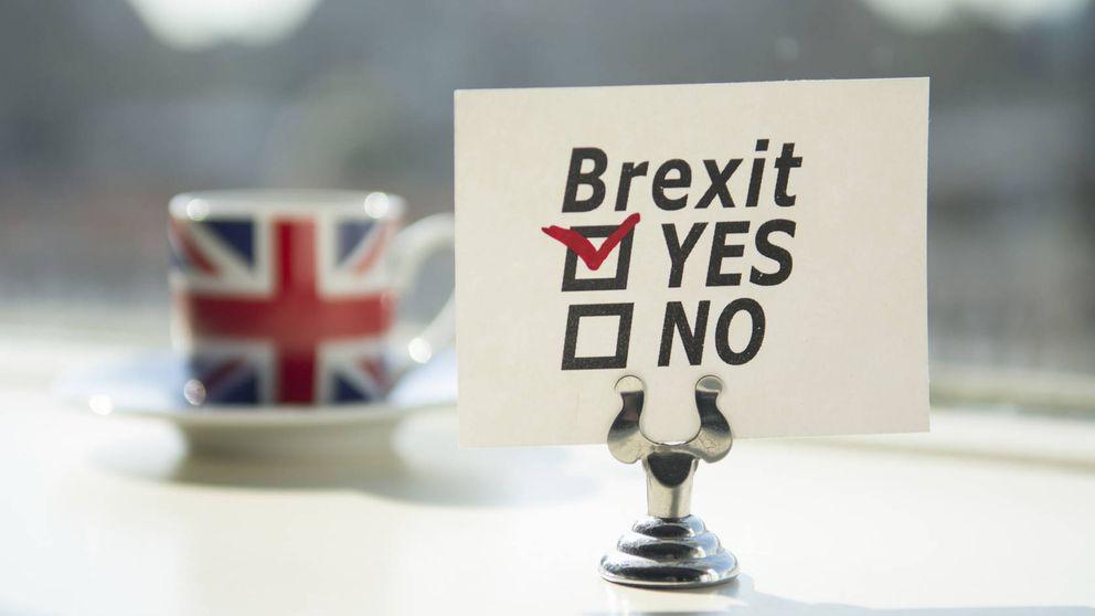 Las seis cosas que el Brexit se llevó... y las dos que dejó