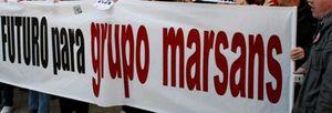 La juez aparta definitivamente a Posibilitum de la gestión de los concursos de Grupo Marsans