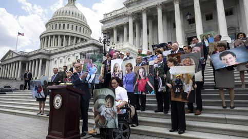 Ley sanitaria para sustituir a obamacare