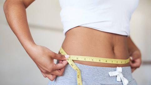 Una mujer adelgaza 22 kilos sin pisar el gimnasio con un truco muy sencillo