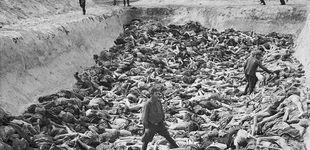Post de ¿Por qué el siglo XX fue tan violento? Una respuesta inesperada