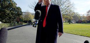 Post de Trump cancela su reunión con Putin en la cumbre del G-20