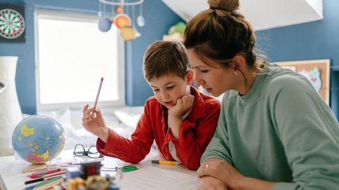 Los beneficios de imponer disciplina en la educación de tus hijos